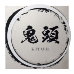 KMT-2