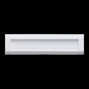 アイライン タイプC ホワイト