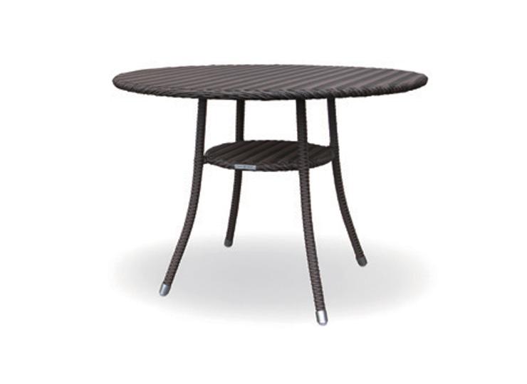 アマルフィダイニングテーブル1000Φ アイキャッチ