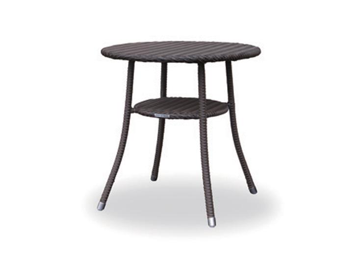 アマルフィダイニングテーブル700Φ アイキャッチ