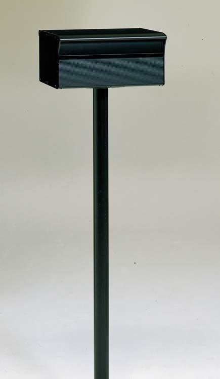 アルメールDUAL1型 スタンドセット イメージ