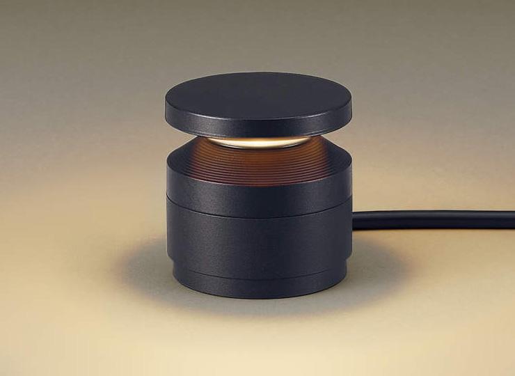 エクステリアライトGLD2型 アイキャッチ