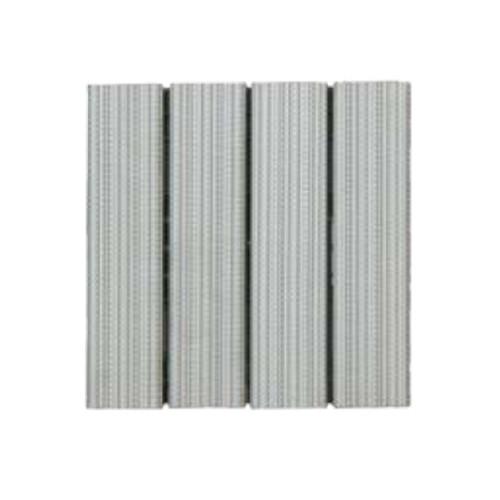 hortus deck tile 300×300