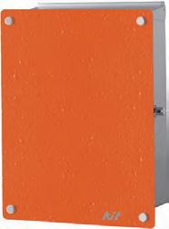 キット オレンジ