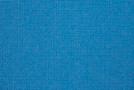 ケイラウコード nordic blue