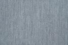 ケイラウコード sand gray