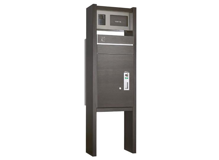 coldia rack ILS100