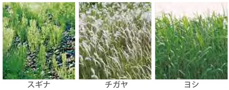 ザバーン・プランテックス防草シート 特徴 (10)