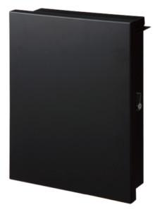 スムース ブラック 200517