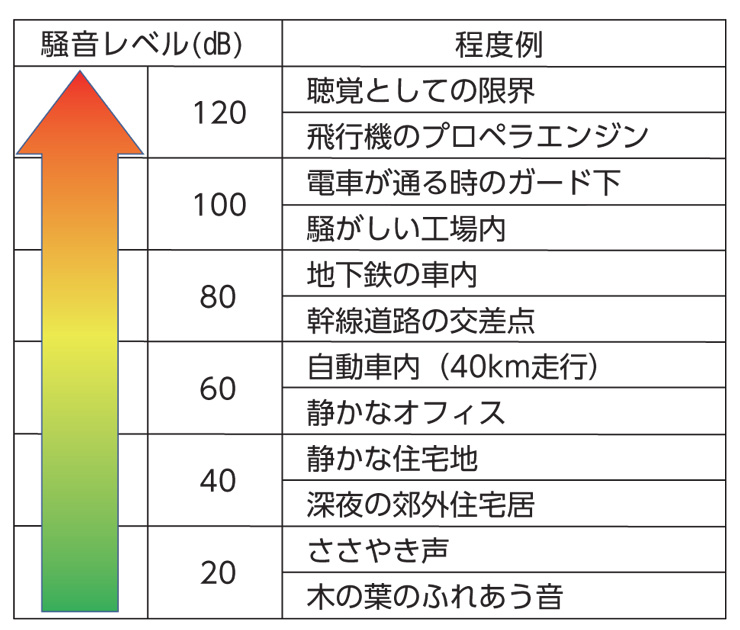 バク ダイポルギー吸音フォーム (1)
