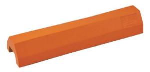 パーキングブロックフレーム オレンジ
