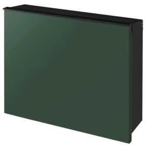 パーサスドール グラスグリーン