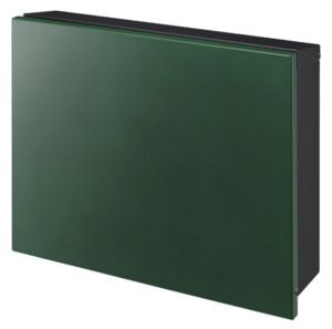 パーサスプレーン グラスグリーン