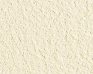 ファミアージュアクシス[笠木]カラーチップアイボリー