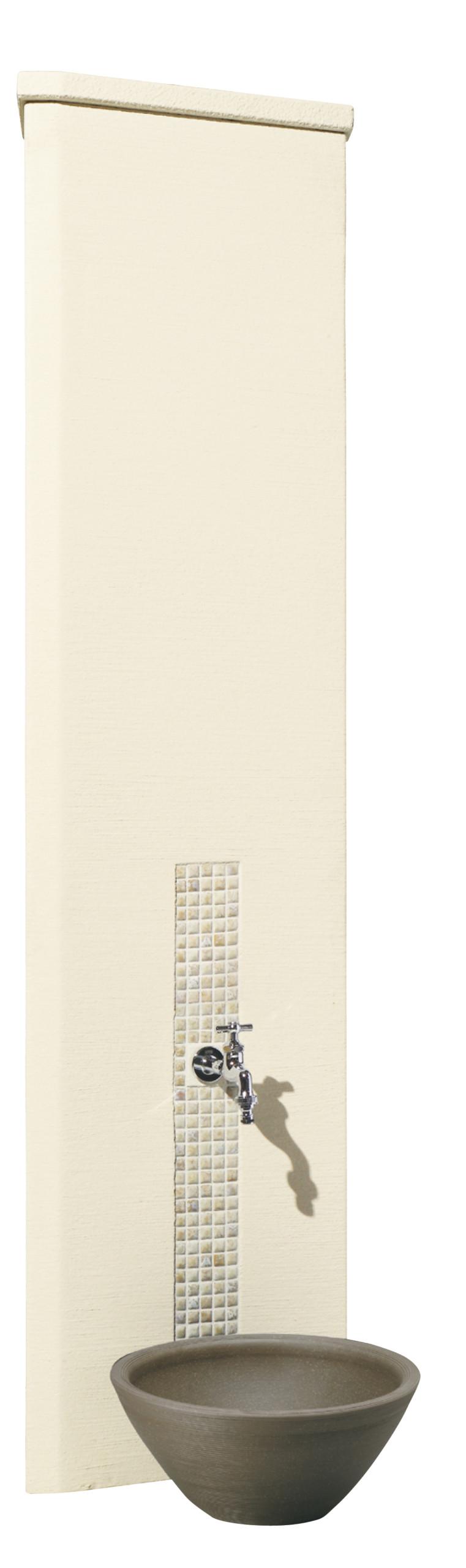 ファミアージュフォンテ2400×1700アイボリー組み合わせ例2