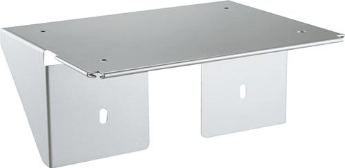 ファミアージュライト コルディア 埋込用台座壁厚150-180mm用単品