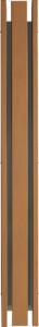 フォルガコネクトtype2チェリーブラック