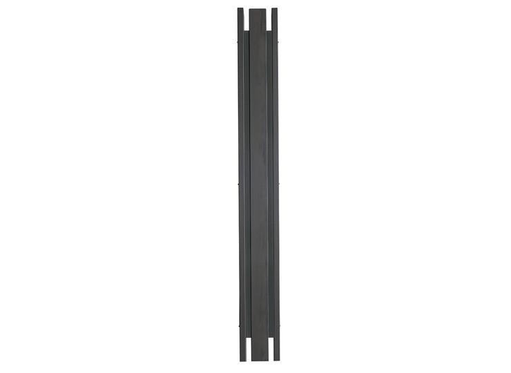 folgaconect2