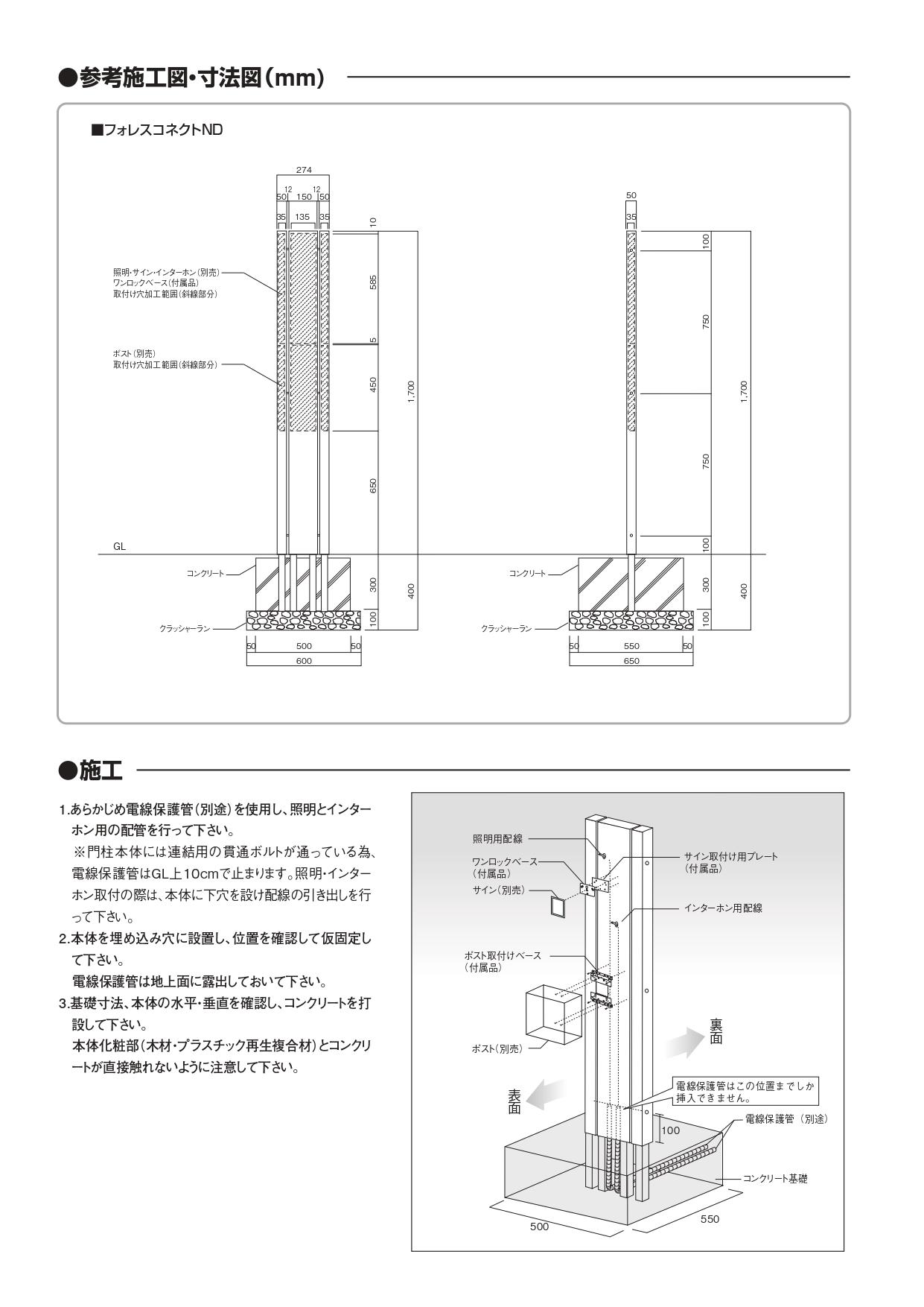フォレスコネクトND_取扱説明書_page-0002