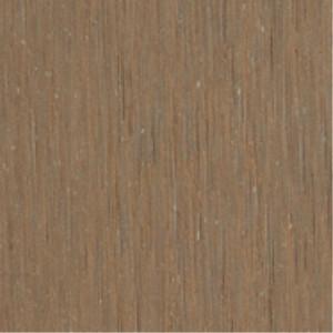 フォレスコネクトOS_type1[柱の色]カラーチップダークブラウン