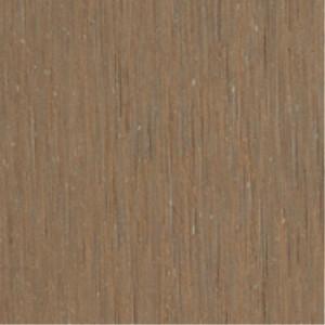 フォレスコネクトOS_type2[柱の色]カラーチップダークブラウン