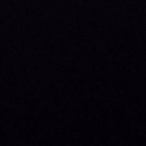 フレームカラー ブラック