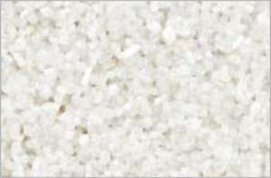 ペブル ウォール ニュー白石
