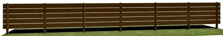 マイティウッドプレミアム 板5段貼 基本型+追加型×2 イメージ