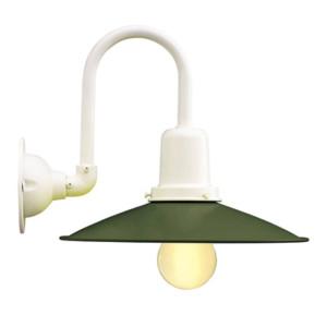 リ・レトロ ランプ RLS イメージ
