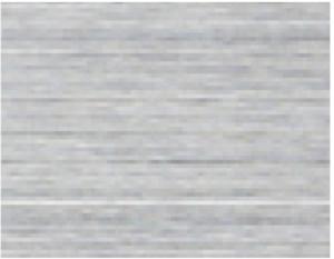 ワペスタンダード90×18、68×40本体色ステンレスシルバー