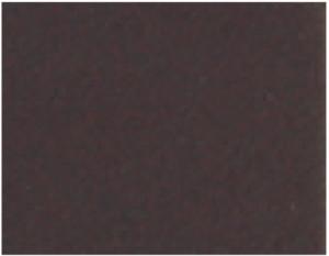 ワペスタンダード90×18、68×40本体色ブラウン