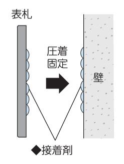 取付方法T13H (1)