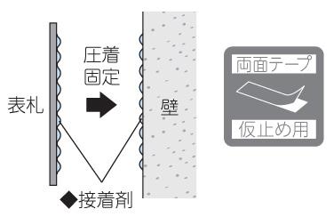 取付方法_T-11B (2)