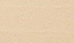 美ブロHG 鏝波仕上げ