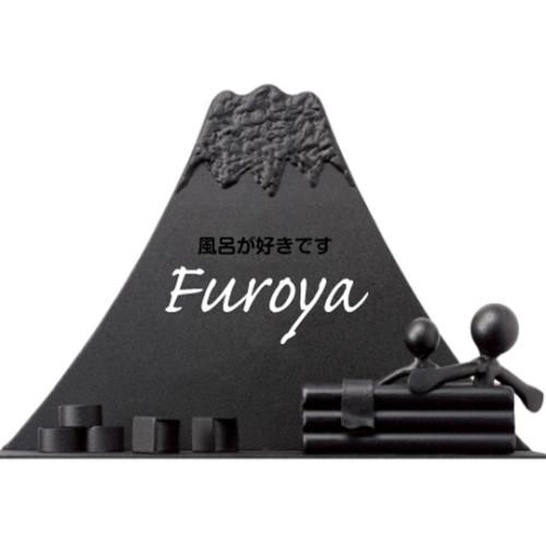 FURO-1