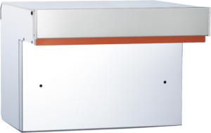 コラーナ15Sオレンジ