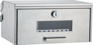 ロワール400ベースボックス