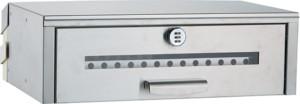 ロワール450ベースボックス
