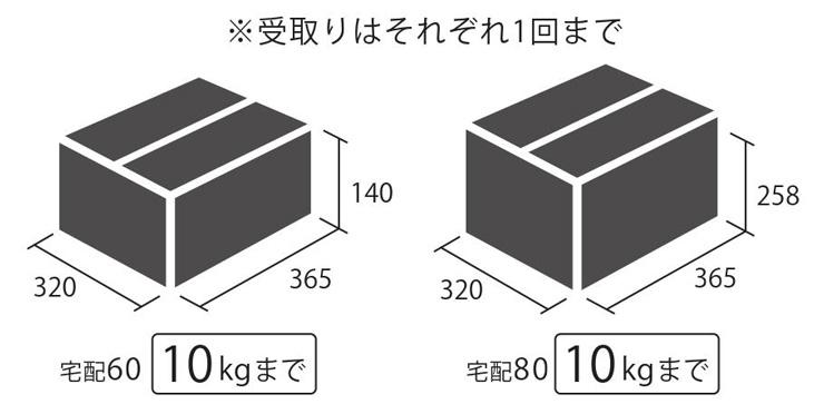 ヴィコDB60+80 (9)