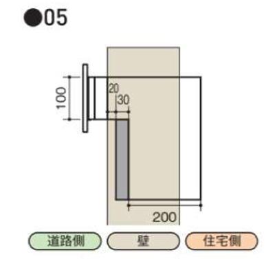 オスト-ヨコ05