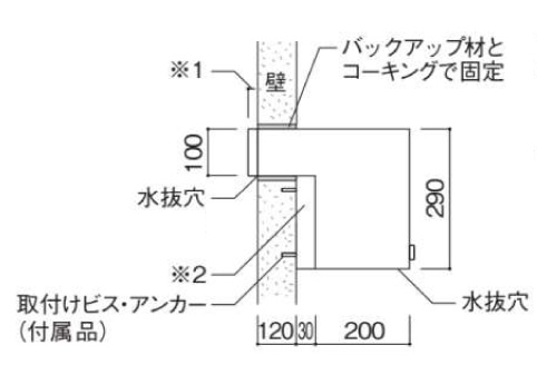 ルージュ-リーガ15参考図