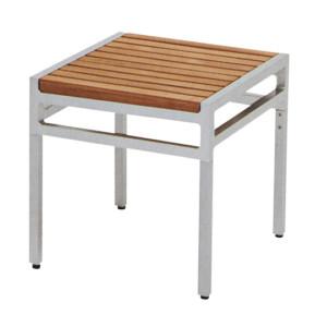 【ユニソン】アルテックサイドテーブル