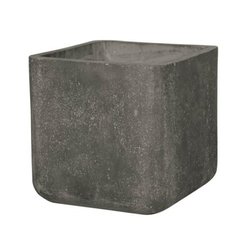 cautes cube L
