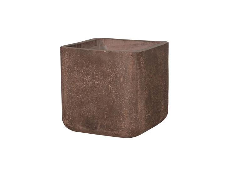 cautes cube M