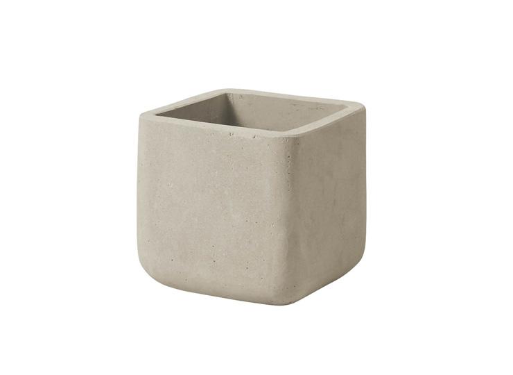 cautes cube S