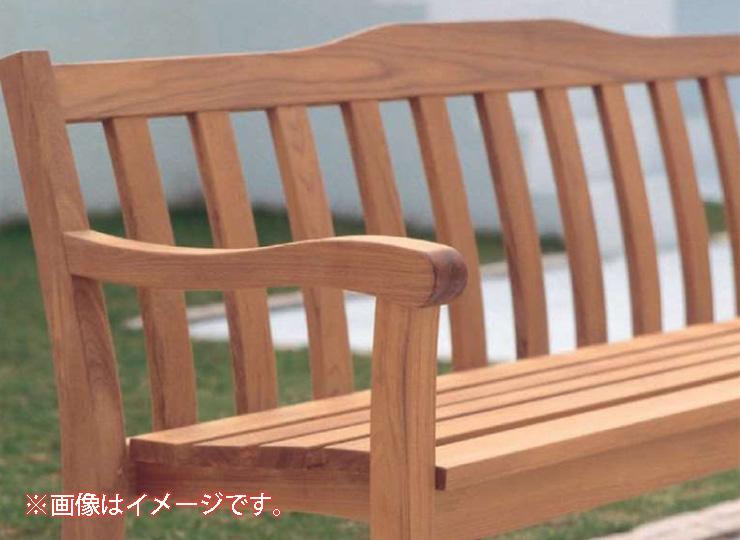 jati flat bench 1800