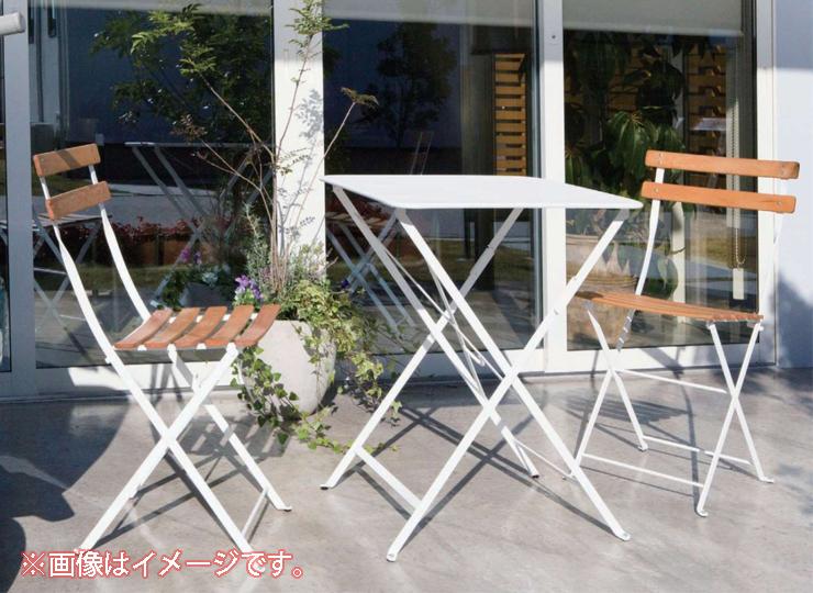 belanda chair