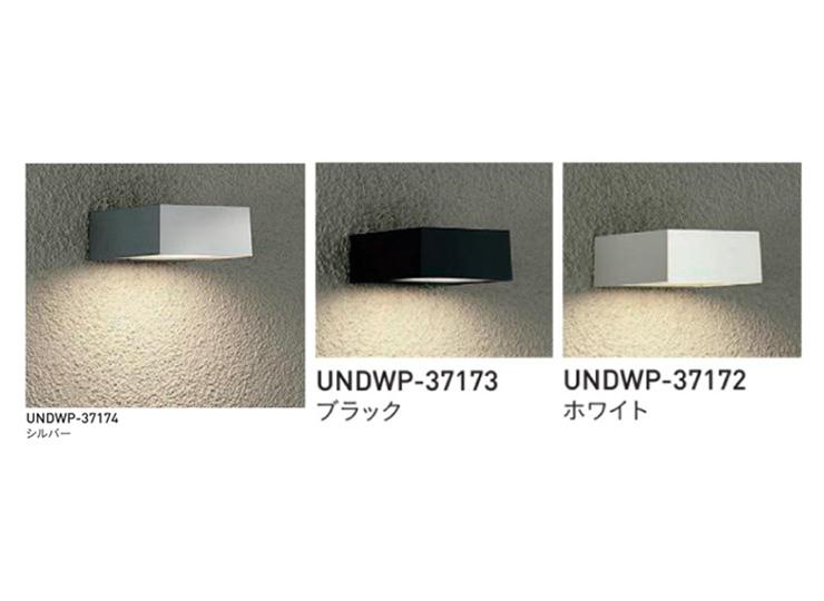UNDWP