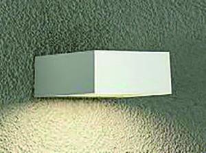 ポージィウォールライトUNDWP-37172ホワイト