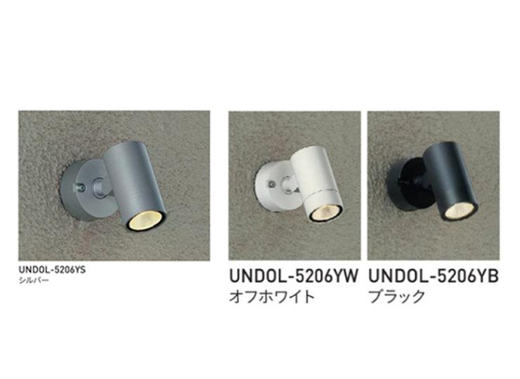 UNDOL-5206